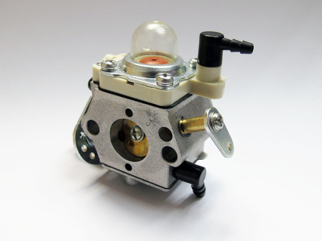 Walbro WT-813 High-Performanc​e Carburetor