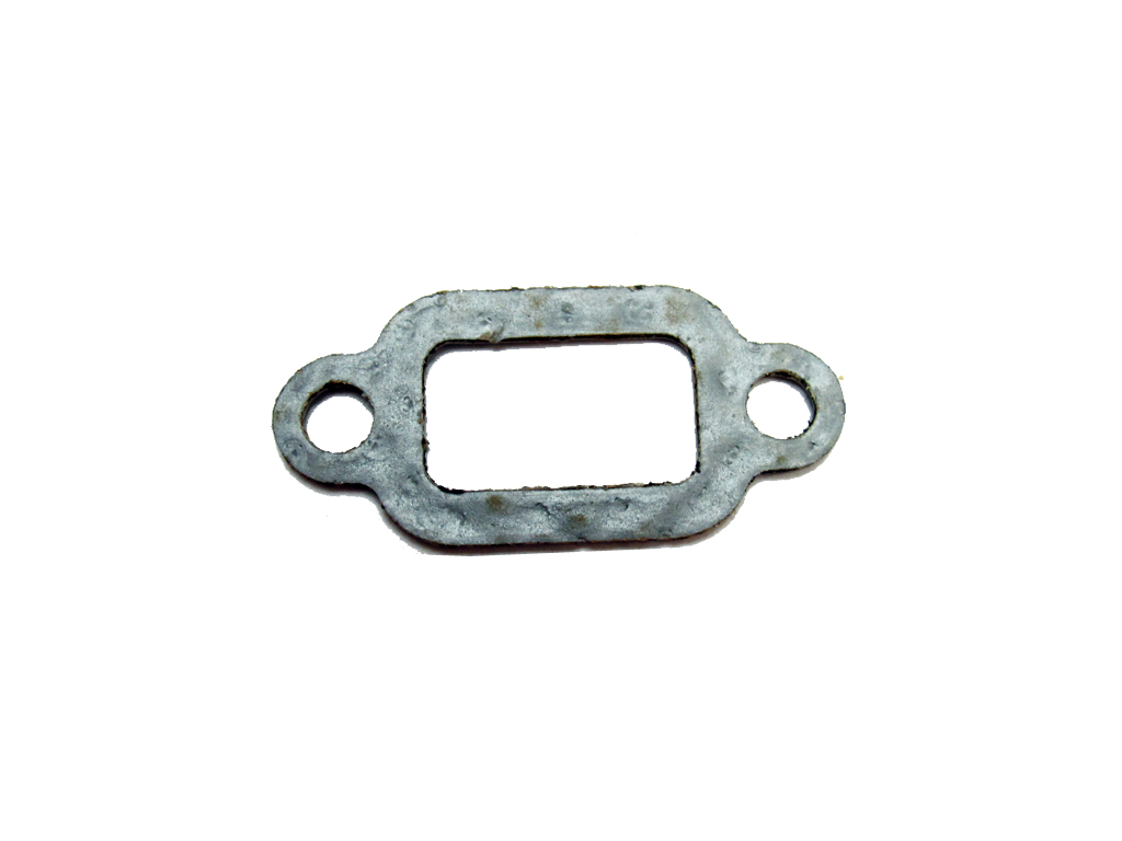 Thickened Exhaust Gasket for RC Gas Engine x 4 units