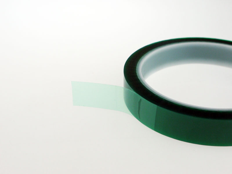 Waterproof Tape for Hatch Radio Box Seal 15mm / 20mm x 30 meters